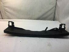06-13 LEXUS IS250 IS350 TRUNK HATCH TRIM COVER PANEL PLATE OEM S