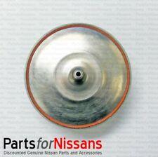 Genuine Nissan Egr Valve Control Solenoid 14741-24F10
