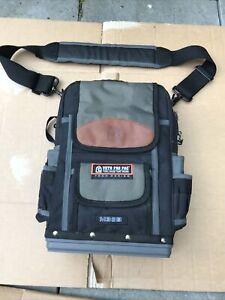Veto Pro Pac MB3B Tool Bag Hardly Used