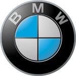 Mporium BMW