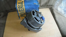ALTERNATOR AUDI COUPE 2.2GT SE 2144CC 75AMP 04/1982-08/1984 URA807