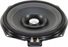 Audio System AX 08 BMW EVO 2 200 mm BMW membrana-carta ALTOPARLANTE