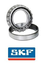 For Porsche 911 930 Set Of 2 Wheel Bearings Rear Outer SKF OEM 99905905600