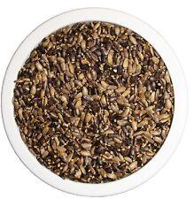 FREIHAUS Mariendistelsamen 1 kg Mariendistel Samen TOP Qualität PEnandiTRA ® Pfe