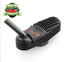 MIGHTY Handheld Portable Vaporizer Replacement Cooling Unit by Storz and Bickel