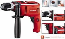 EINHELL TC-ID 650W 13MM VARIABLE SPEED ELECTRIC IMPACT HAMMER DRILL