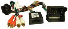 Terminales y cables Volante para coches Audi