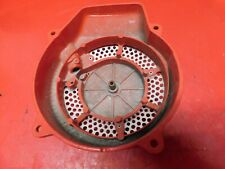 --- BOX 2895 Z STARTER PULLEY 504520701 FOR JONSERED CHAINSAW 630 670 675