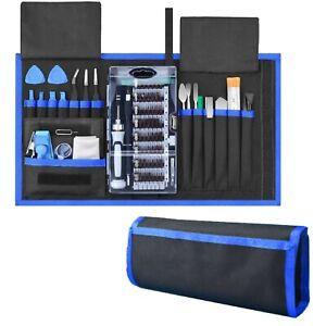 Mobile Phone Repair Tool Set Console repair tools Opening Tool Kit Screwdriver