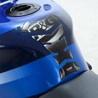 "R&G RACING ""BSB Series"" Tank Pad for KTM 1290 Super Adventure (2017) BLACK"