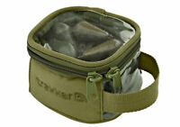 Trakker NXG Bitz Pouch Small (204935) *New* - Free Delivery