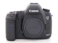 Canon EOS 5D Mark IIIVollformat Digitalkamera