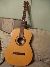 Vintage guitar Eko  made in Italy as is
