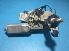 Ssangyong 86150-31000 Actyon Rear Wiper Motor
