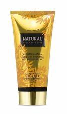 Tannymaxx Natural Vegan Skin Care Bronzing Lotion 175 ml.