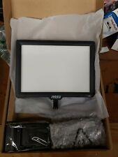 IVISII I20 Professional LED Photography Light 3200k-5600k