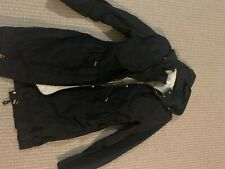 Country Road Sherpa Parka . Size 8. Excellent Condition