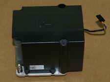 New DELL 06G1DT PRECISION T7810, T7910 Secondary CPU Fan & Heatsink Set