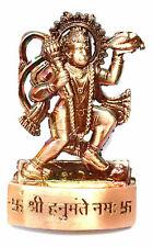 "Hindu Lord Hanuman Idol god statue Sculptureabout 3"""