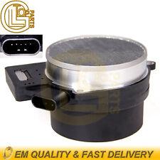 Mass Air Flow Sensor 25318411 for 99-09 Chevrolet Cadillac GMC 4.8L 5.3L 6.0L V8