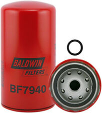 Baldwin BF7940 Fuel Filter (Pack Of 6)