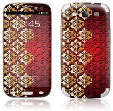 Pegatina Para Samsung Galaxy S para teléfonos móviles y PDAs