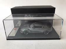 HPI Nissan GT-R SpecV (R35) Nurburgring Test 1/43 8415
