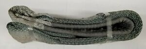 KODIAK GENUINE TS-2QG Grey Tree Saver Strap (5' X 4.5) Part of KIT2QG; BRAND NEW