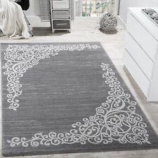 Orientalische Wohnraum-Teppiche für die Küche | eBay