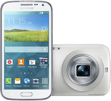 Unlocked Samsung Galaxy K Zoom SM-C115 4G LTE 20.7MP Smartphone 10xOptical Zoom