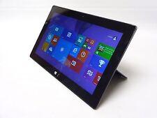 Microsoft Surface Pro 2 256GB, Wi-Fi, 10.6in - Dark Titanium - 1601 (44101)