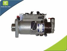 New Perkins Fuel Injection Pump A4.236