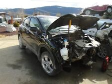 ENGINE 18L VIN RU 4TH AND 5TH DIGITS FITS 16 HR-V 7854292