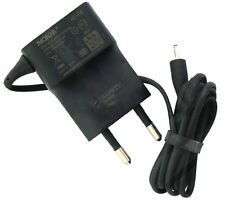 Genuine Nokia AC-11E EU Mains Charger For Nokia 101,109,113,1209,C5,C6,N8,111