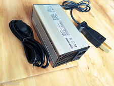 48 Volt Battery Charger Golf Cart, 48V Charger for  Club Car & Others , G4805CC