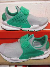 Nike Sock Dart Mens Running Trainers 819686 004 Sneakers Shoes