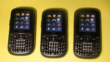 (5) LG Dummy Display Fake Phone use for Toy or Crafts