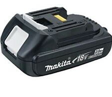 Genuine LXT Makita BL1820 18v 2.0ah Battery Lithium Ion