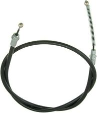 Parking Brake Cable Rear-Left/Right Dorman C93041