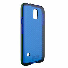 tech21 Blue Mobile Phone Cases/Covers