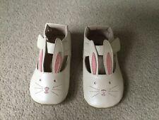 Livie & Luca toddler girls' shoes white pearl 13.5 cm