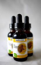Nutriwise Bee Propolis Liquid***5 in 1 DEAL !!!!