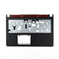 For Dell Inspiron 15P 5577 7557 7559 P57F Shell Upper Palmrest Cover 0Y5WDT