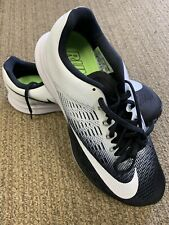 Nike Air Zoom Elite 9 Womens Size US 8.5 New Without Box New Listing - HOT!