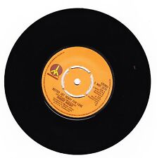 ROBERT KNIGHT:BETTER GET READY FOR LOVE/SOMEBODY'S BABY.1974 Monument2274 EX+