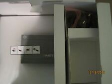 PelcoNet NET300R  Video Security Systems Lot P209