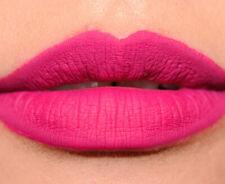 Kat Von D Everlasting Liquid Lipstick BauHau5 (Raspberry) 6.6ml BNIB