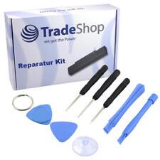 8in1 Reparatur Kit Werkzeug Set Öffnen für Apple iPhone 5 5S 5C 4 4S 3G 3GS