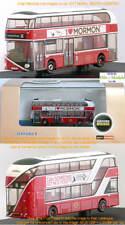 OXFORD Diecast vehicles, Scale 1:148 / N(UK) Gauge, Various, NEW