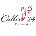 collect-24